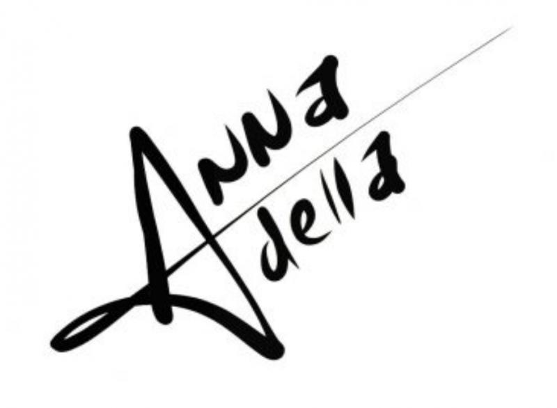 Signature Anna