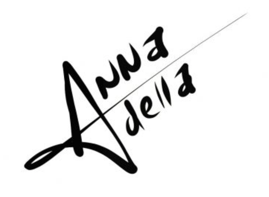 Anna Adella
