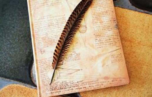 Confessions d'un Écrivain en Quête de Sens